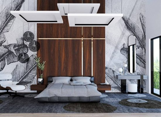 Chicago architect. Polski architekt Chicago.