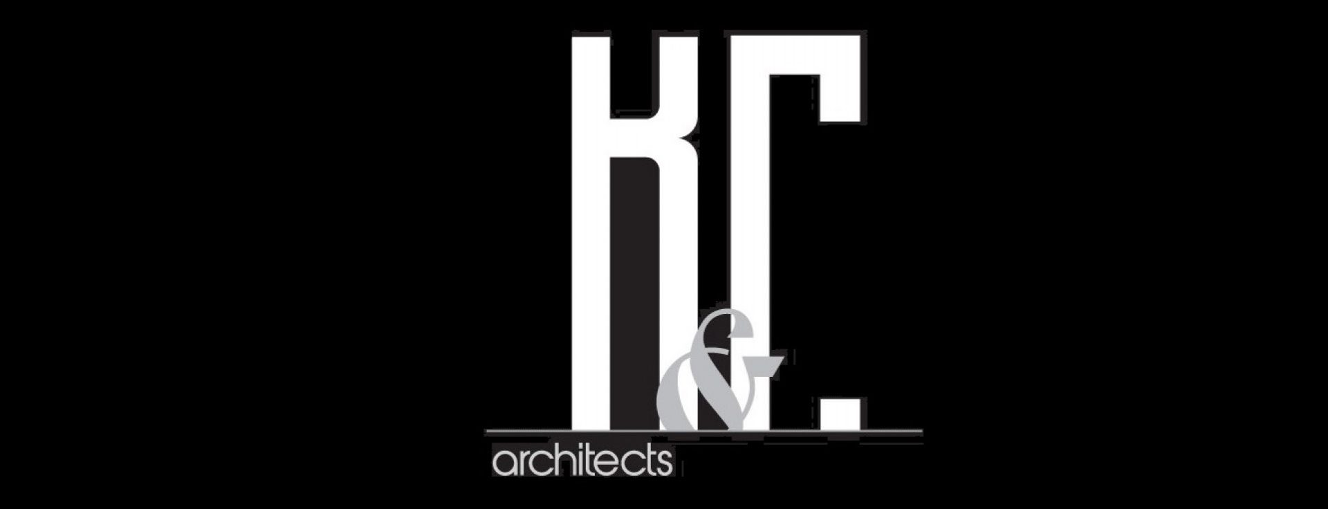 KC Architects, Inc. Chicago architect